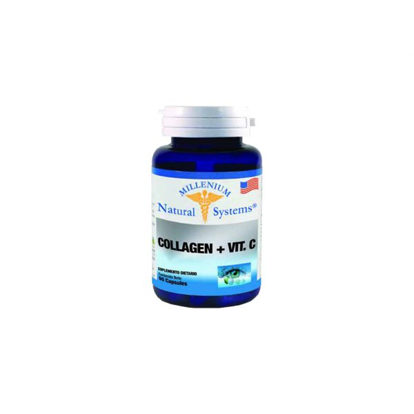 COLLAGENO-VIT.-C-60-SOFTGELS-MILLENIUM.jpg