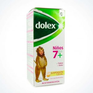 DOLEX-7-SUSPENSION-120ML-250MG.jpg