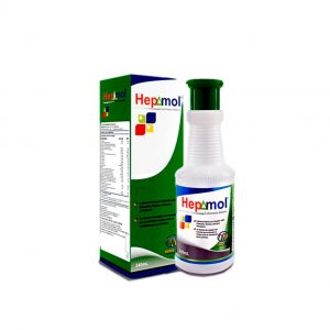 HEPAMOL-SUSPENSION-240ML-NUTROMOL