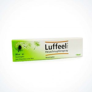 LUFFEEL-20ML-SPRAY-DE-HEEL